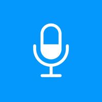 KCC podcast