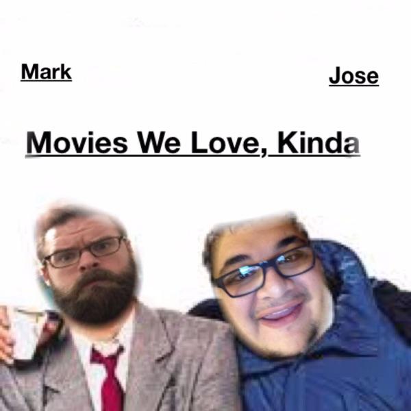 Movies We Love, Kinda