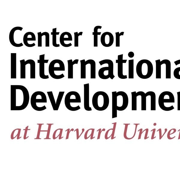 Harvard Center for International Development
