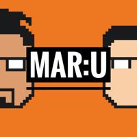 MAR:U PODCAST podcast