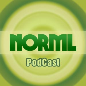 NORML Events - PodCast