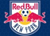 The New York Red Bulls Podcast