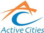 Active Cities Magazine