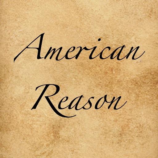 American Reason