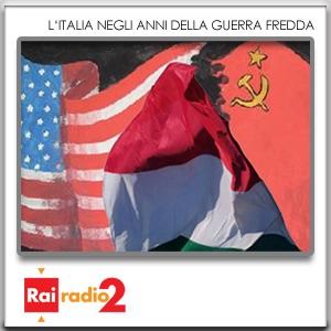 L'Italia negli anni della Guerra Fredda, Alle otto della sera
