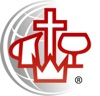 Akron Alliance Fellowship Church artwork