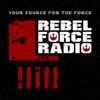 Rebel Force Radio: Star Wars Podcast - Star Wars