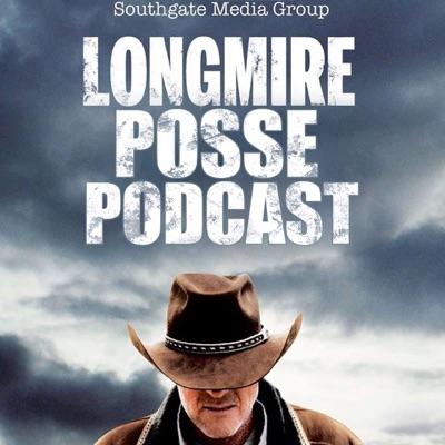 Longmire Posse podcast:Southgate Media Group