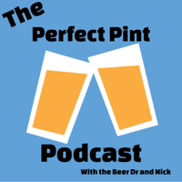 Perfect Pint Podcast podcast