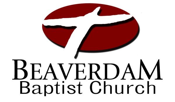 Beaverdam Baptist Church