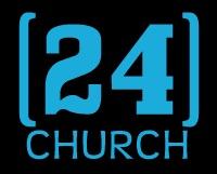 24 Church