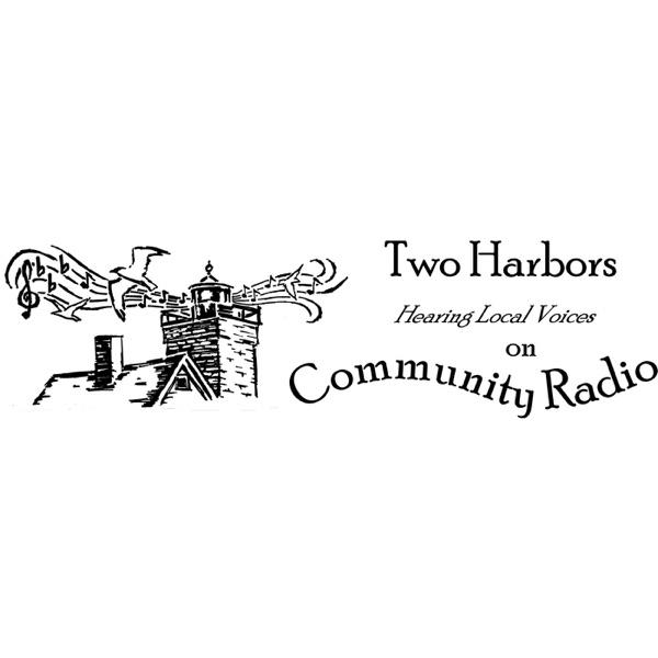 Two Harbors Community Radio - KTwH 99.5 FM