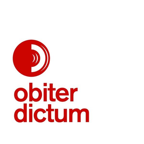 Obiter Dictum