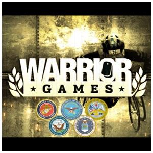 Warrior Games