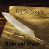 We The People News and Views Podcast artwork