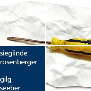 Wie wir ticken? Die Einstellung der ÖsterreicherInnen zu Demokratie, Politik und Migration