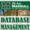 IS623 Database Management