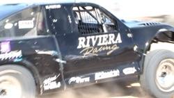 Riviera Racing