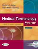 Medical Terminology Systems, Sixth Edition Audio Exercises banner backdrop