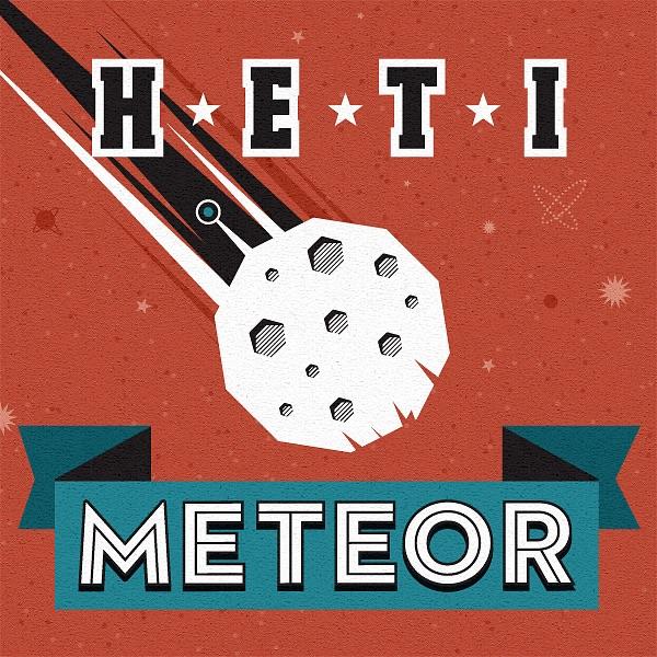 Heti Meteor