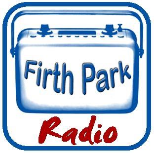 Firthpark Radio