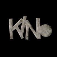 KiNo Tv - Season 1 - Map of the Universe Videos