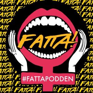Fattapodden