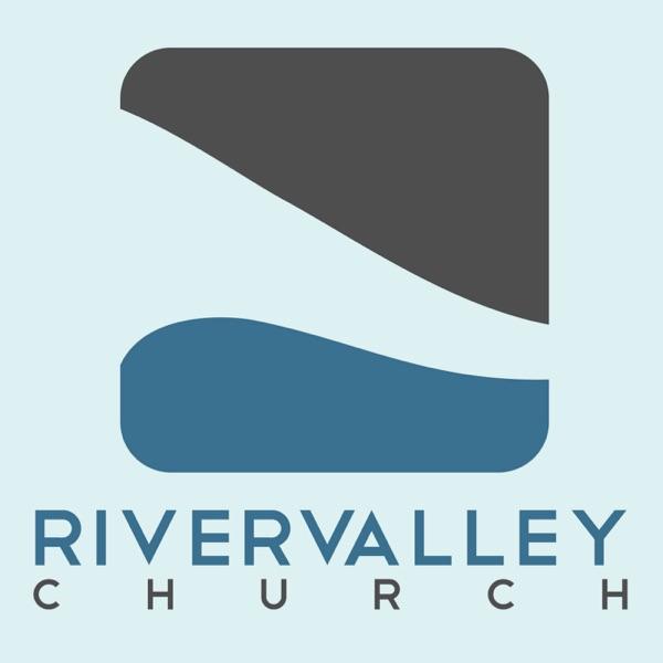 River Valley Church Fresno