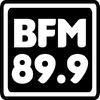 BFM - BFM Media Sdn Bhd