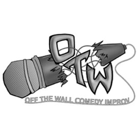 Off the Wall Improv Podcast on Apple Podcasts
