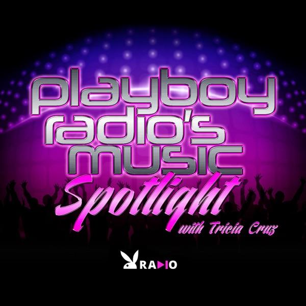 Music Spotlight