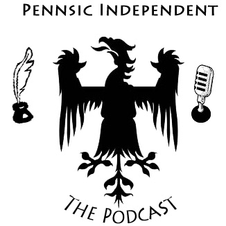 Pennsic Independent Podcast