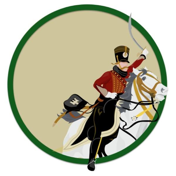 History Podcast 1792 - 1815 (+ USA history)