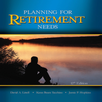 HS 326 Audio: Planning For Retirement Needs