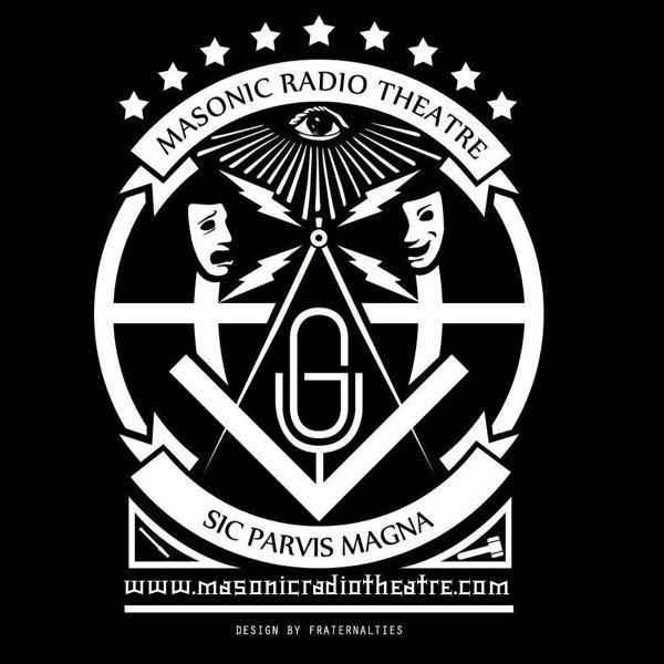 The Masonic Radio Theatre - Freemasonry in Vintage Radio