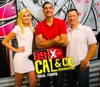 Cal & Company Podcast