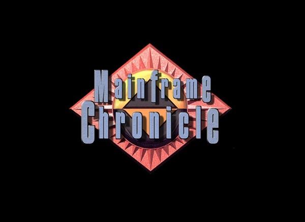 Mainframe Chronicle Podcast