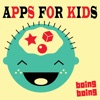 Apps for Kids artwork