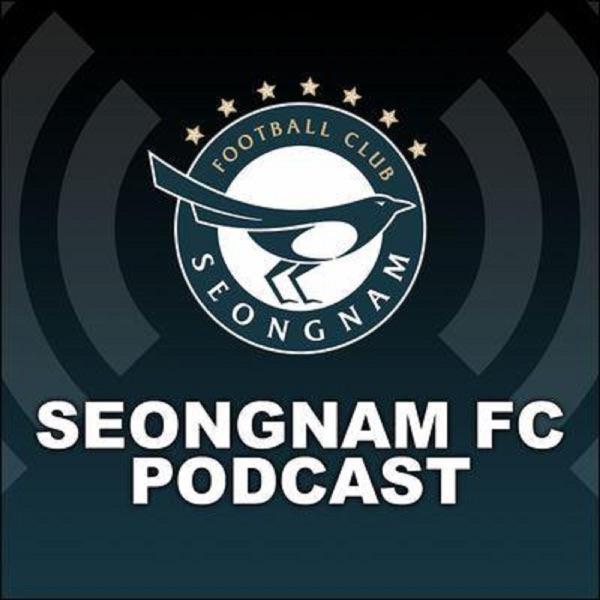 성남FC 팟캐스트