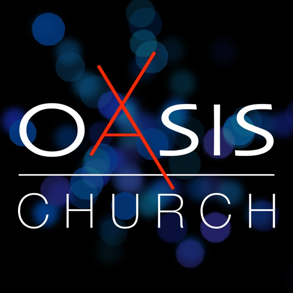 Oasis Feltham Podcasts