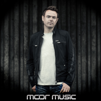 Andy Moors Moor Music Podcast podcast