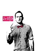 Dj Jeff D podcast