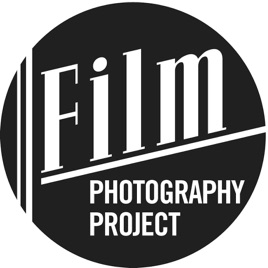 Film Photography Podcast on Apple Podcasts