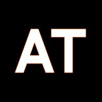 Archivtöne podcast