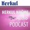 Herkul.org :. Herkul Nagme Audio Podcast