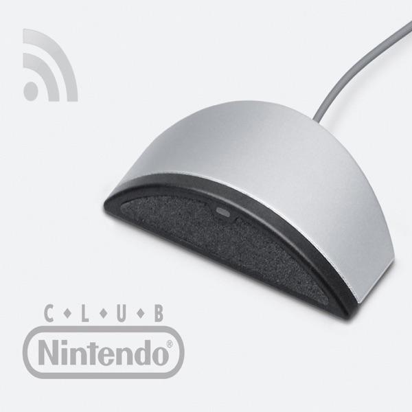 Club Nintendo TV
