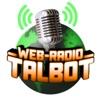 Radio Talbot