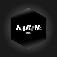 Karim L. Podcast podcast