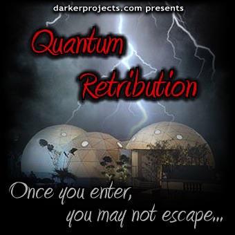 Quantum Retribution