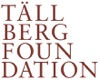 New Thinking for a New World - a Tallberg Foundation Podcast artwork